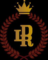 5fd0844ded6b6_logo
