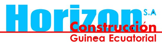 Logo de horizon copy