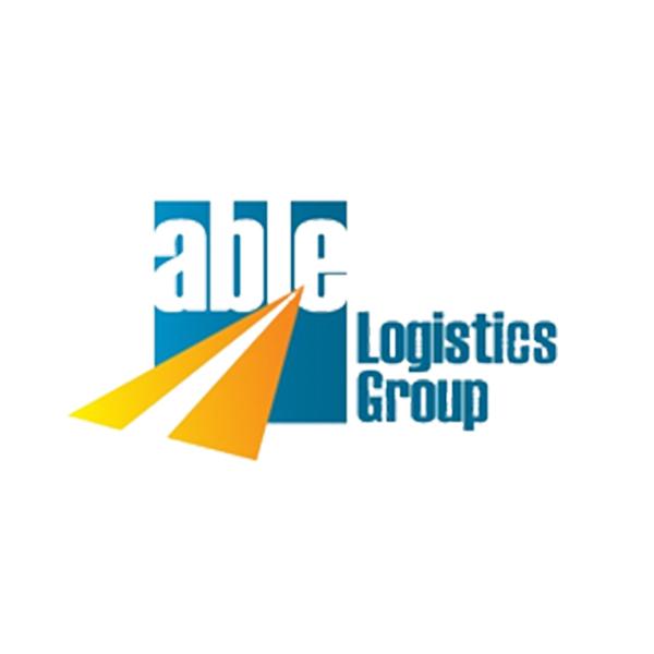 Able Logistics Group