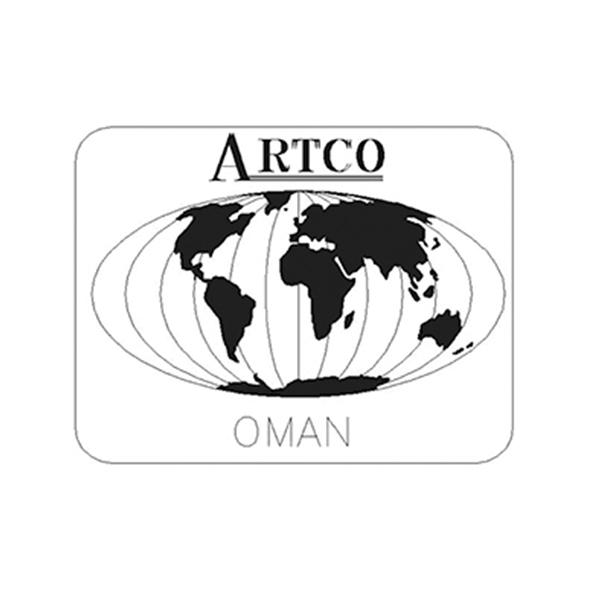 Al RAFAA TRADING & CONTRACTING LLC