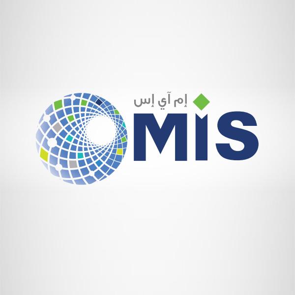 Al Moammar Information Systems Co.